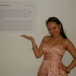 Jennifer Lee- Cohort 15