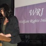 WRI Student Leader
